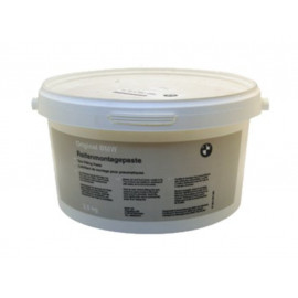 BMW Tire mounting Paste (3500g)