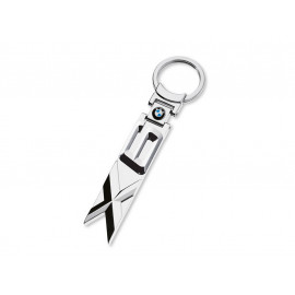 BMW X6 Key Ring