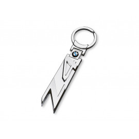 BMW Z4 Key Ring